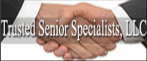 http://www.trustedseniorspecialists.com